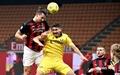 Nhận định, soi kèo AC Milan vs Verona, 01h45 ngày 17/10