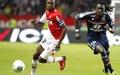 Nhận định, soi kèo Lyon vs Monaco, 02h00 ngày 17/10, VĐQG Pháp