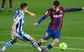 Nhận định, soi kèo Barcelona vs Valencia, 02h00 ngày 18/10
