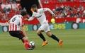 Nhận định, soi kèo Celta Vigo vs Sevilla, 21h15 ngày 17/10