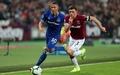 Nhận định bóng đá Everton vs West Ham, Ngoại hạng Anh