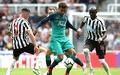 Nhận định bóng đá Newcastle vs Tottenham, Ngoại hạng Anh
