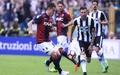 Nhận định, soi kèo Udinese vs Bologna, 20h00 ngày 17/10
