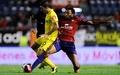 Nhận định, soi kèo Villarreal vs Osasuna, 23h30 ngày 17/10