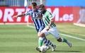 Nhận định, soi kèo Alaves vs Real Betis, 00h00 ngày 19/10
