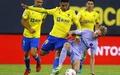Nhận định, soi kèo Espanyol vs Cadiz, 02h00 ngày 19/10