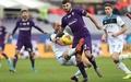 Nhận định, soi kèo Venezia vs Fiorentina, 01h45 ngày 19/10