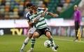 Nhận định, soi kèo Besiktas vs Sporting Lisbon, 23h45 ngày 19/10
