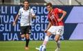 Nhận định, soi kèo Porto vs AC Milan, 02h00 ngày 20/10, Cúp C1