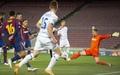 Nhận định Barcelona vs Dynamo Kiev: Mệnh lệnh phải thắng