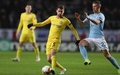 Nhận định Chelsea vs Malmo: The Blues ra oai