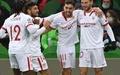 Nhận định Lille vs Sevilla: Bắt nạt kẻ sa cơ
