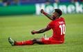 Nhận định Spartak Moscow vs Leicester: Giăng bẫy bắt 'Cáo'