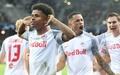 Nhận định Salzburg vs Wolfsburg: Tiếp đà thăng hoa