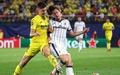 Nhận định Young Boys vs Villarreal: Đi dễ khó về