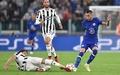 Nhận định Zenit vs Juventus: Lão bà tiếp đà thăng hoa