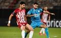 Nhận định Eintracht Frankfurt vs Olympiakos: Khách lấn chủ