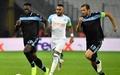 Nhận định Lazio vs Marseille: Tin tưởng chủ nhà