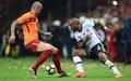 Nhận định Lokomotiv Moscow vs Galatasaray: Xây chắc ngôi đầu bảng