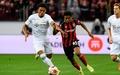 Nhận định Real Betis vs Leverkusen: Bữa tiệc bàn thắng