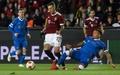 Nhận định Sparta Praha vs Lyon: Điểm tựa sân nhà