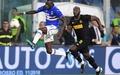 Nhận định Sampdoria vs Spezia: Bất phân thắng bại