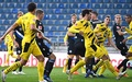 Nhận định Arminia Bielefeld vs Dortmund: Cuộc dạo chơi dễ chịu