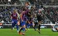 Nhận định Crystal Palace vs Newcastle: Đổi chủ không đổi vận