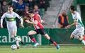 Nhận định Elche vs Espanyol: Khách lấn chủ