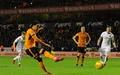 Nhận định Leeds vs Wolves: Khách lấn chủ