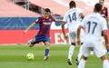 Nhận định Barcelona vs Real Madrid: El Clasico kịch tính