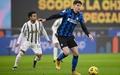 Nhận định Inter Milan vs Juventus: Bản lĩnh Lão phu nhân
