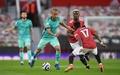 Nhận định MU vs Liverpool: Đánh sập Old Trafford