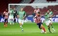 Nhận định Real Betis vs Vallecano: Những đội chân mỏi mệt