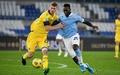 Nhận định Verona vs Lazio: Khách mất điểm