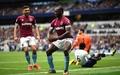 Nhận định West Ham vs Tottenham: Bắt nạt Gà trống