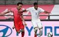 Nhận định U23 Hàn Quốc vs U23 Philippines: Sức mạnh nhà vô địch