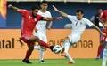 Nhận định U23 Iran vs U23 Nepal: Đẳng cấp chênh lệch