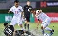 Nhận định U23 Thái Lan vs U23 Mông Cổ: Voi chiến dương oai