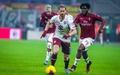 Nhận định AC Milan vs Torino: Ba điểm dễ dàng