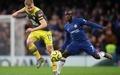 Nhận định Chelsea vs Southampton: Khó cản The Blues