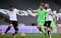 Nhận định Spezia vs Genoa: Bất phân thắng bại
