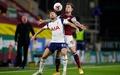 Nhận định Burnley vs Tottenham: Niềm vui trở lại