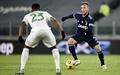 Nhận định Juventus vs Sassuolo: Áp sát top 4
