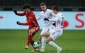 Nhận định Monchengladbach vs Bayern Munich: Dạo chơi trên sân khách