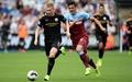Nhận định West Ham vs Man City: Nhọc nhằn giành vé