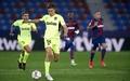 Nhận định Levante vs Atletico: Bám sát ngôi đầu