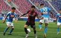 Nhận định Napoli vs Bologna: Khơi lại mạch thắng