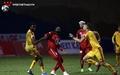 Nhận định Hải Phòng vs Thanh Hóa, 17h00 ngày 20/10, V-League 2020