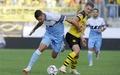 Nhận định Lazio vs Dortmund, 02h00 ngày 21/10, cúp C1 2020/21
